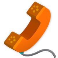 logo-200x200-orange-plany-komorkowe