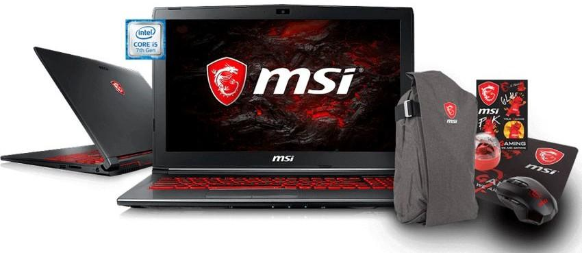 msi-play-promocja-e1510065189854 Gamingowa oferta Play