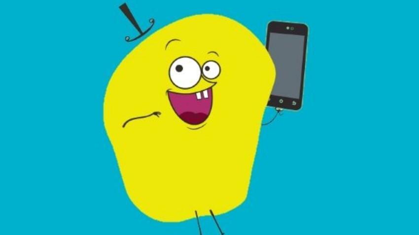 Photo of Nju Mobile: Wszystko dziennie za nie więcej niż 1.2 zł