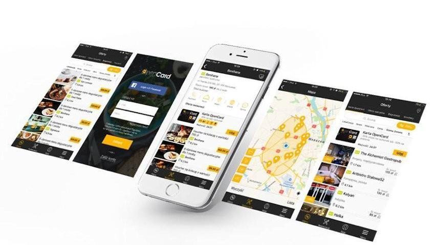 opencard-aplikacja-znizki-do-restauracji (1)