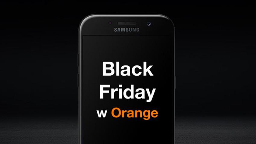 orange-black-friday