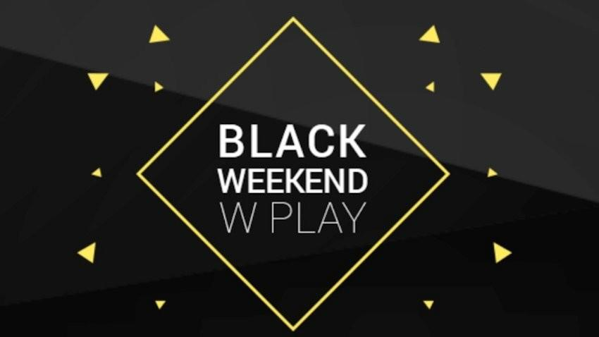 play-black-weekend