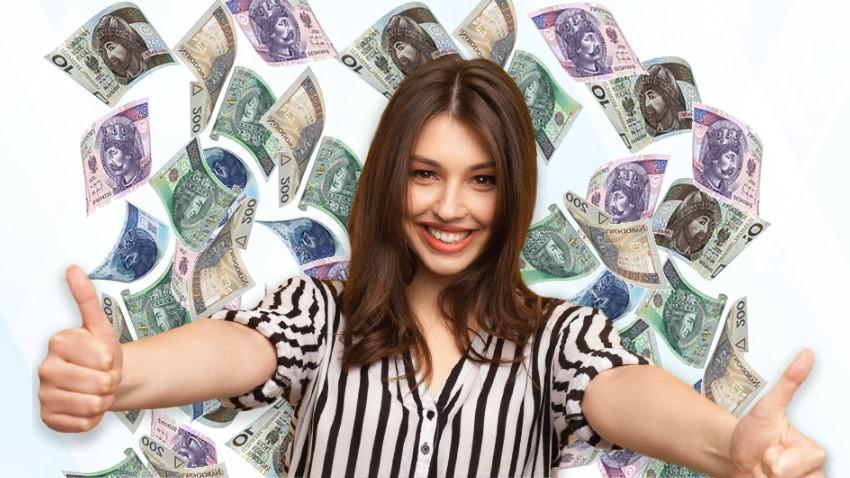 Photo of Wielka loteria w Plusie
