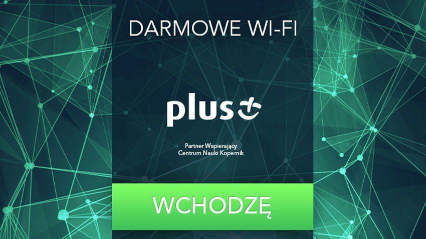 plus-wifi
