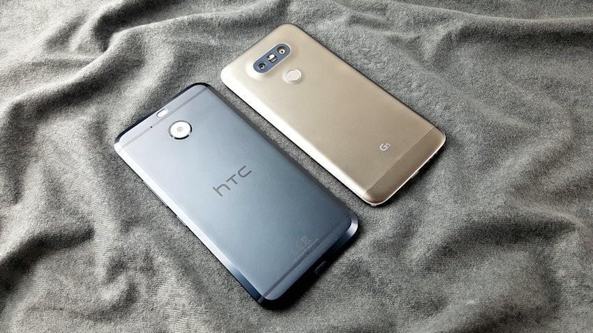 pojedynek-samsung-lg-g5-vs-htc-10-evo-1-850x478 Pojedynek: 5 zalet HTC 10 Evo nad LG G5