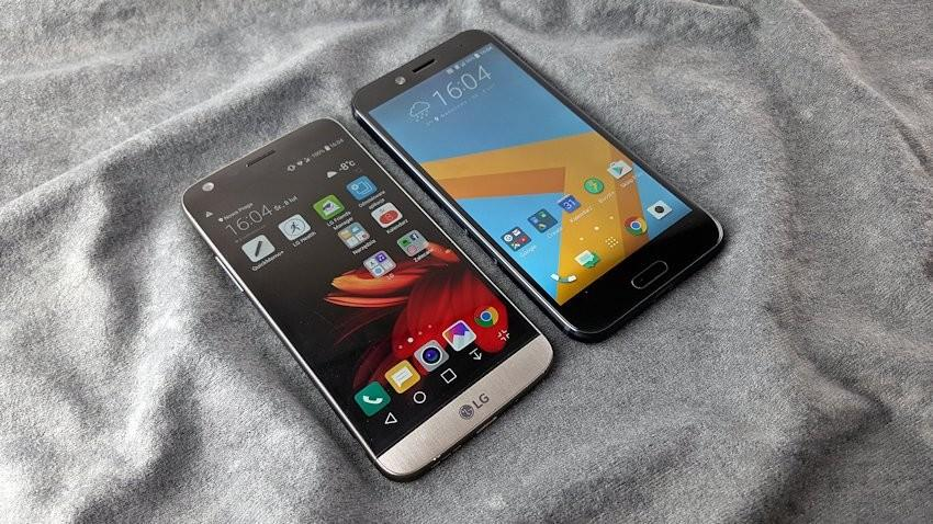pojedynek-samsung-lg-g5-vs-htc-10-evo-6-850x478 Pojedynek: 10 zalet LG G5 vs HTC 10 Evo