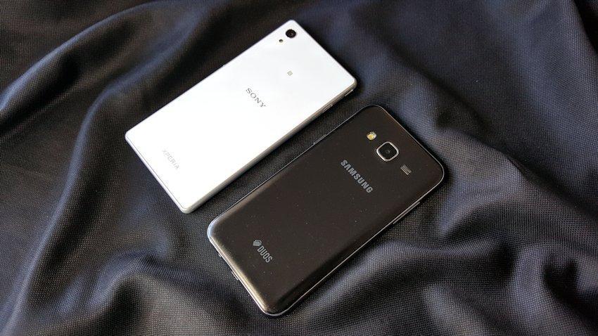pojedynek-sony-xperia-m4-aqua-samsung-galaxy-j5-7 Pojedynek: 4 zalety Samsunga Galaxy J5 vs Sony M4 Aqua