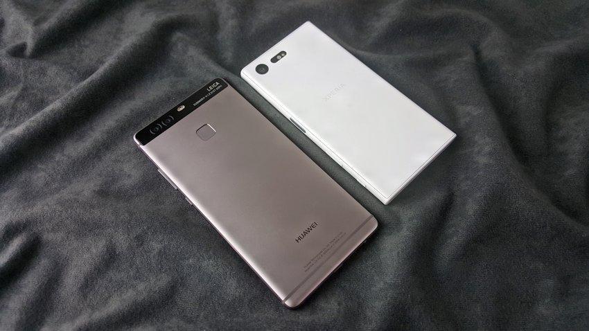 Photo of Huawei P9 nie otrzyma aktualizacji systemu do Androida Oreo