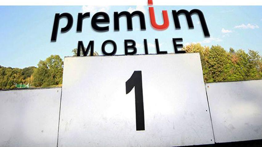 Photo of Premium Mobile uruchamia LTE Advanced