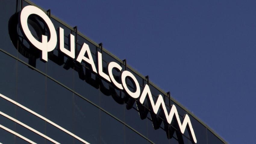 Photo of Microsoft i Qualcomm pracują nad nowym procesorem dla urządzeń z Windowsem