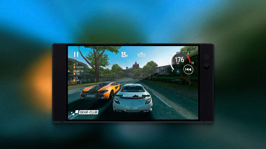 Photo of Razer już niebawem wypuści pierwszą aktualizację dla swojego smartfona