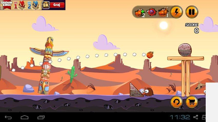 recenzja-angry-cats-android-4 Recenzja Angry Cats