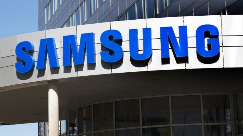 Photo of Samsung Galaxy S9 będzie mieć bezprzewodowe słuchawki AKG w zestawie