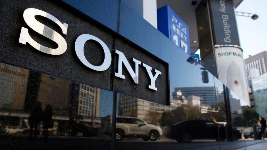 Photo of Sony ponoć szykuje się do premiery bezramkowego smartfona. Do sieci wyciekło zdjęcie modelu XZ2