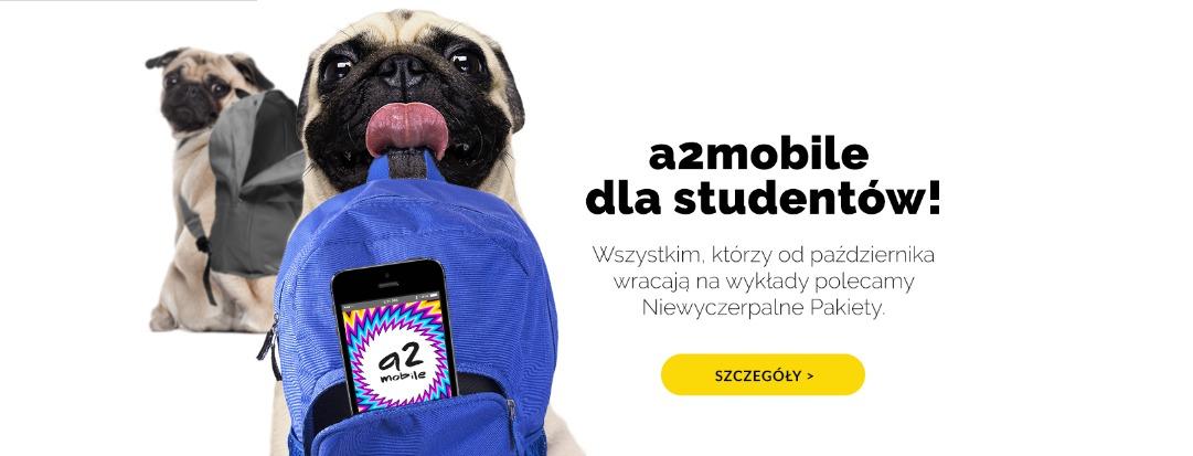 a2-mobile-stworz-oferte-1 a2mobile – Niewyczerpalne pakiety
