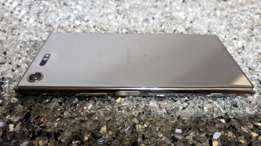 test-sesja-sony-xperia-xz-premium-7 Sony Xperia XZ Premium