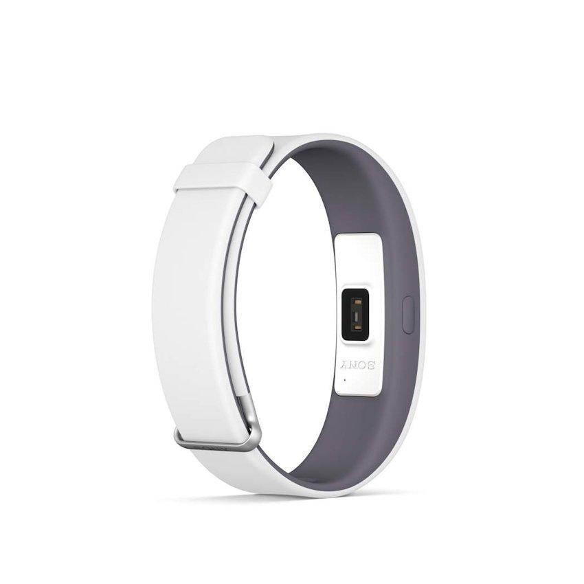 test-sony-smartband-2-1 Sony Smartband 2 Swr12