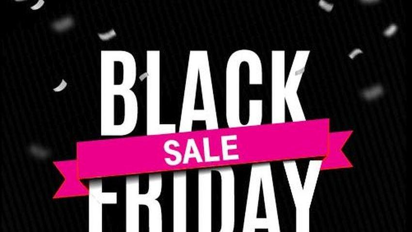 tmobile-black-friday