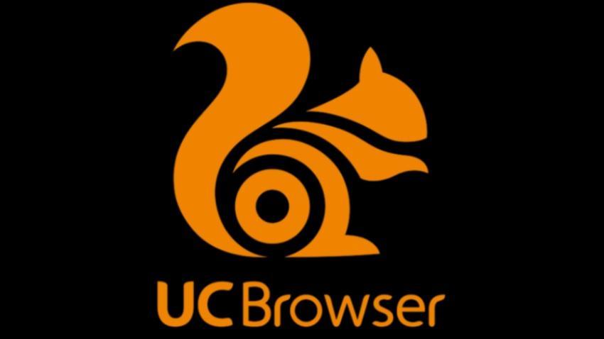 Photo of Tajemnicze zniknięcie UC Browser ze sklepu Google. Czy przeglądarka kradła dane klientów?