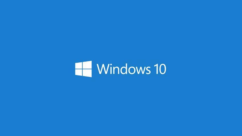 Photo of Windows 10 na 600 milionach urządzeń
