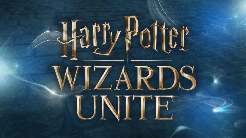 wizardsunite