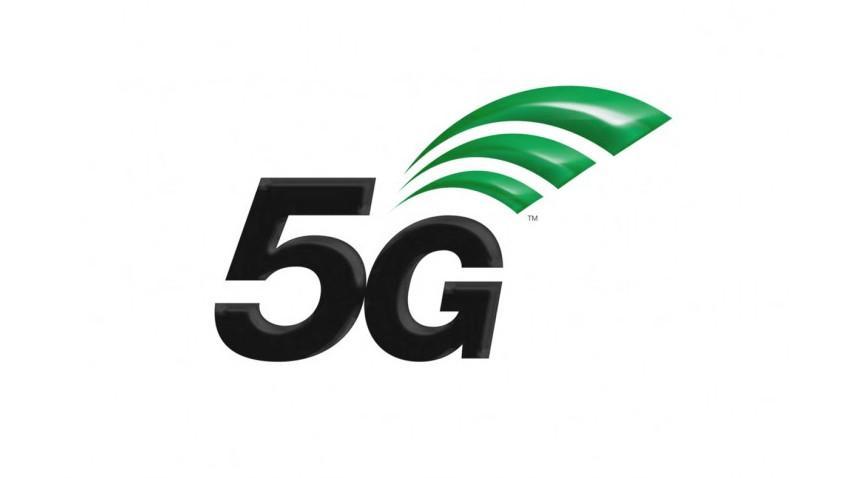 Photo of Specyfikacja łączności 5G sfinalizowana