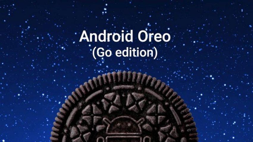 Photo of Android Oreo (Go Edition) dla mniej wydajnych urządzeń