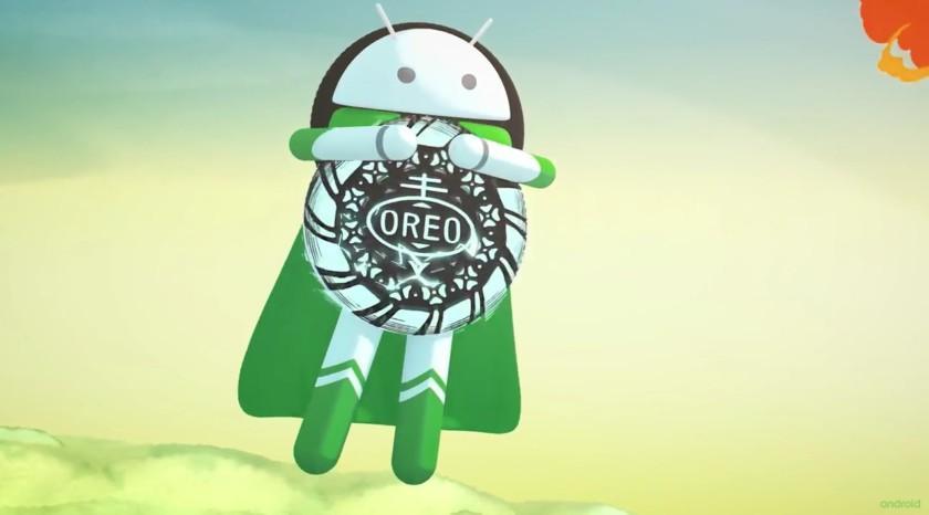 Photo of Android Oreo dla Samsung Galaxy S8 i Galaxy S8+ coraz bliżej