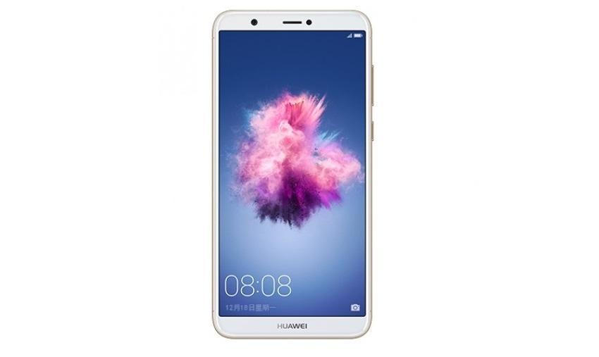 Photo of Huawei Enjoy 7S – data premiery