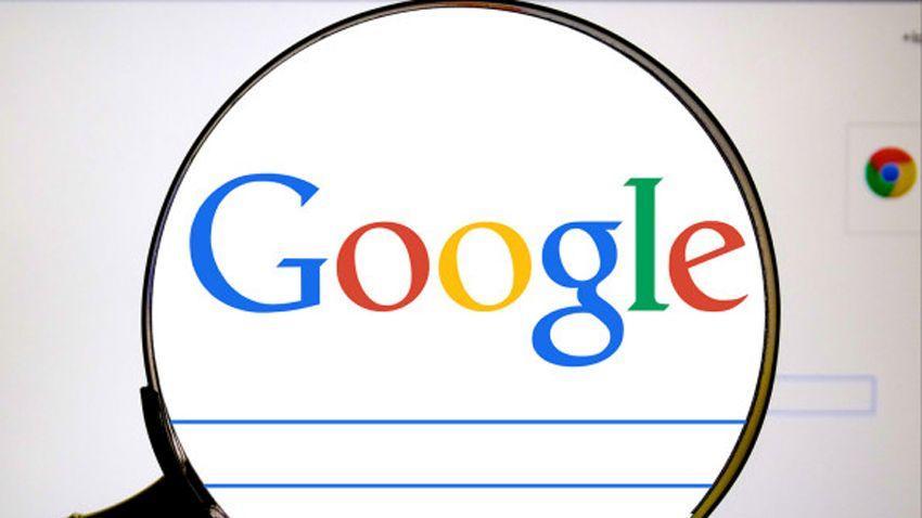 Photo of Czego szukaliśmy w wyszukiwarce Google w 2017 roku?
