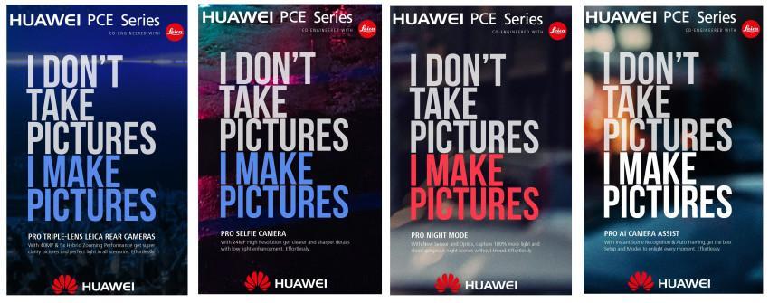 huawei-p11-40mp-850x335 Huawei P11 będzie mieć aparat 40 MP