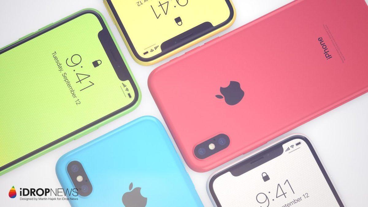 Photo of Firma stworzona przez byłego pracownika Apple odblokuje zaszyfrowanego iPhone'a