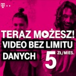 logo-200x200-tmobile-video-bez-limitu-danych