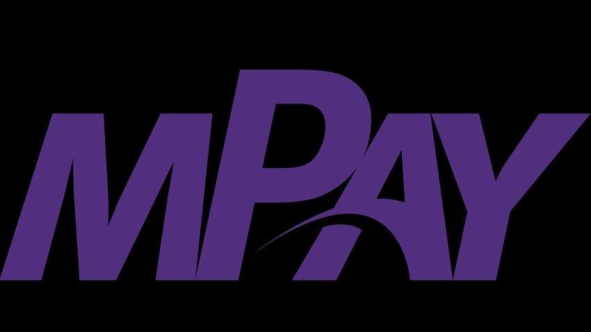 mpay logo
