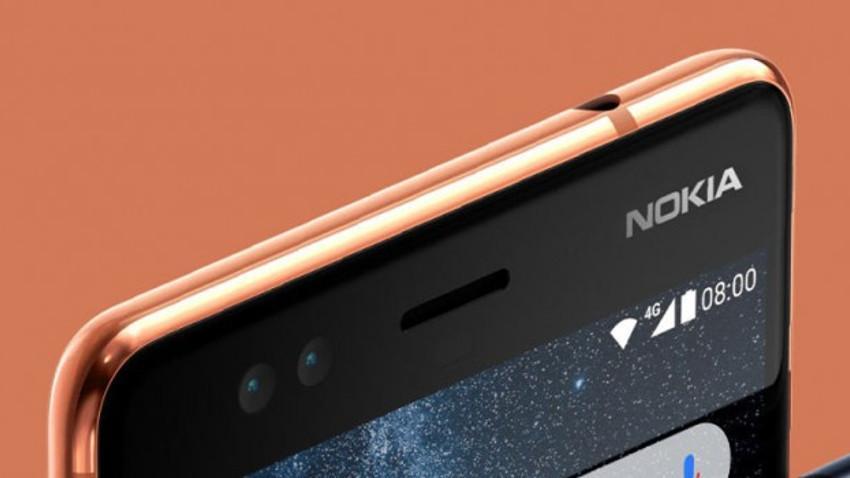 nokia9-dualcam-front