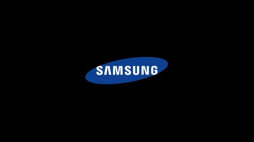 Photo of Samsung przedstawia patent dwustronnego smartfona