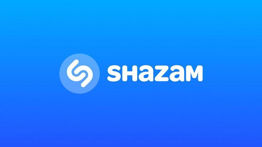 Photo of Apple kupuje aplikację Shazam