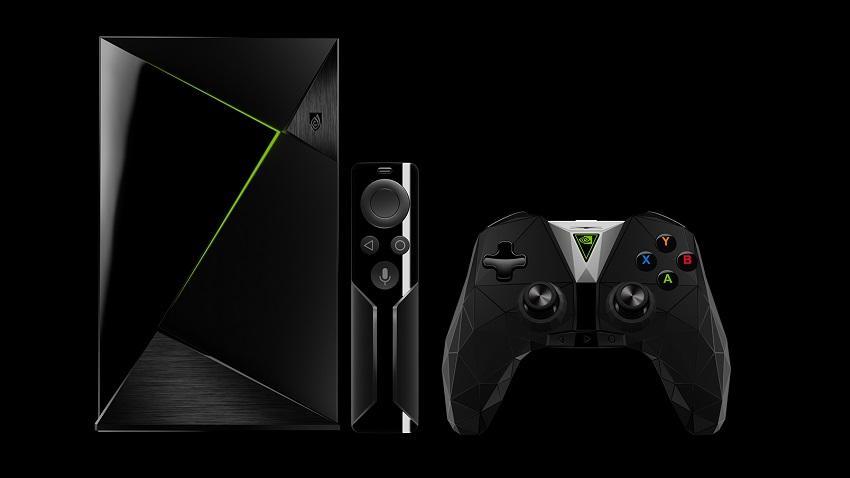 Photo of Nvidia Shield TV taniej o 150 złotych