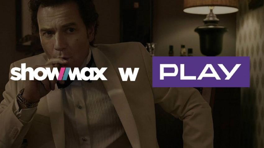 Photo of Bezpłatny Showmax w Play Internet