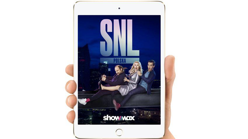 Photo of Showmax i Storytel w ofercie T-Mobile