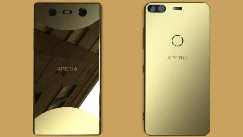 sony-xperia-flagship-2-640x417