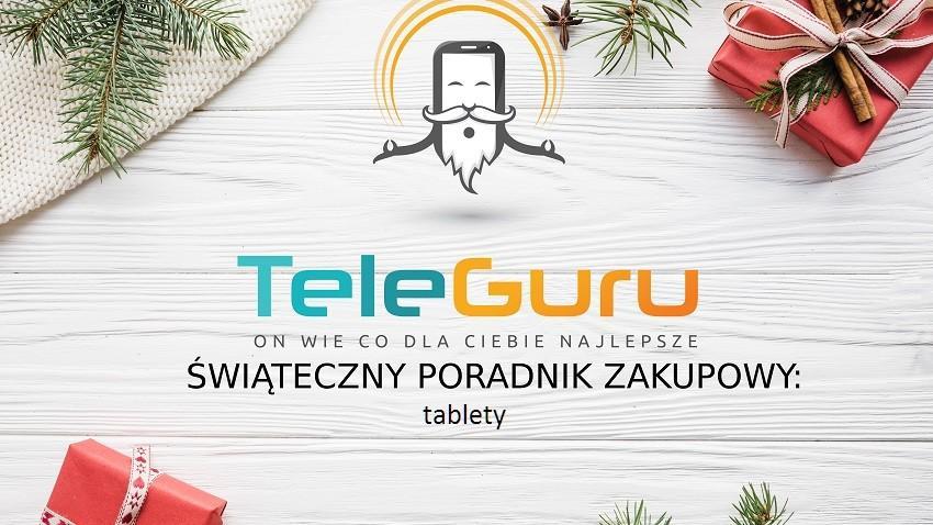 swporadnik_tablety