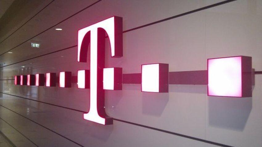Photo of Dyrektor B2B opuszcza T-Mobile
