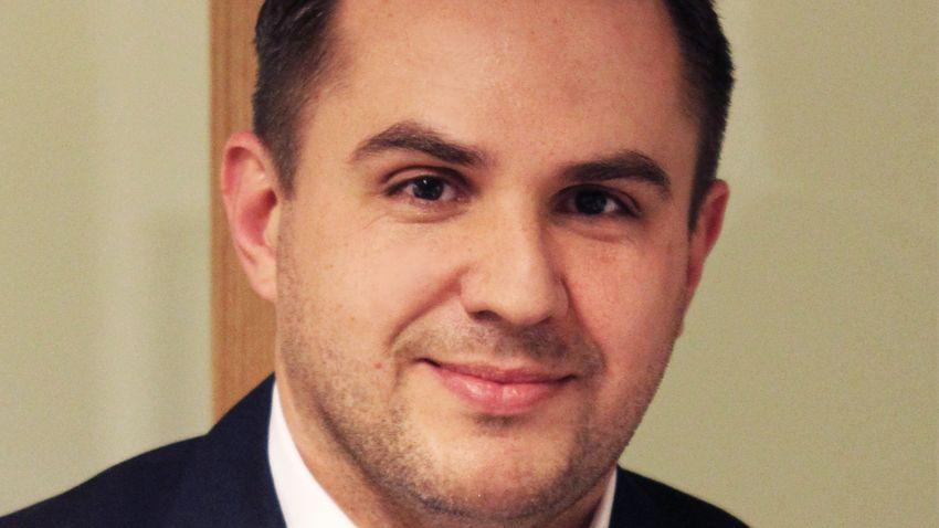 Photo of Nowy dyrektor departamentu sprzedaży T-Mobile