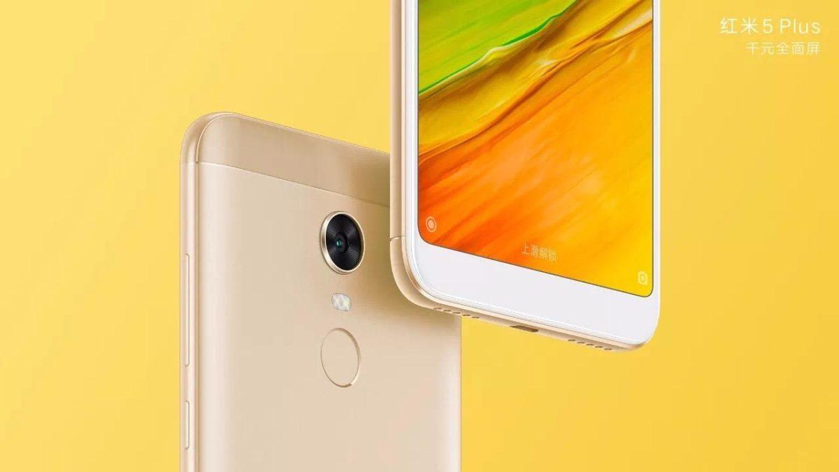 Photo of Xiaomi planuje w tym roku dostarczyć aż 100 milionów smartfonów