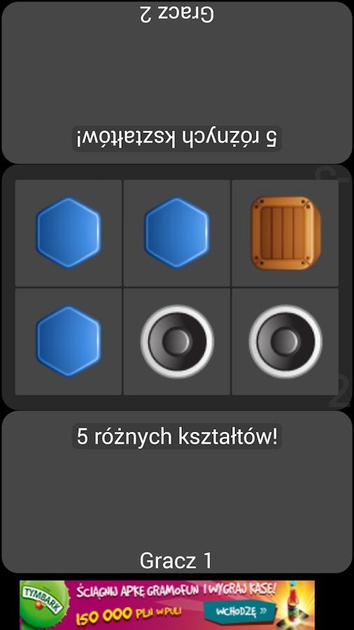 2-player-reactor-aplikacja-7-1 Recenzja 2 player reactor