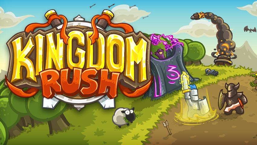 Photo of Recenzja Kingdom Rush