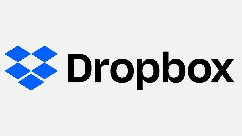 Photo of Recenzja Dropbox