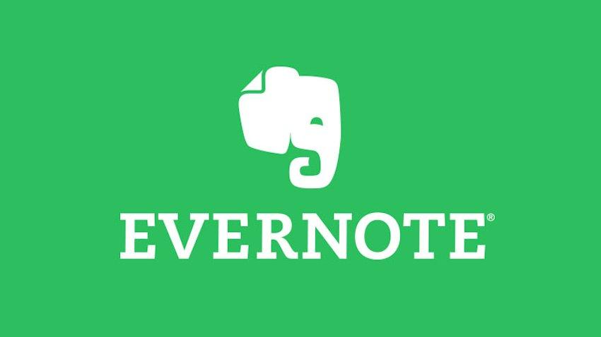 Photo of Recenzja Evernote