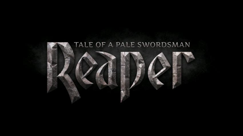 Photo of Recenzja Reaper: Tale of Pale Swordsman